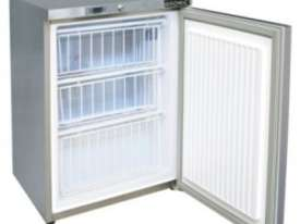 Bromic UBF0140SD - Underbench Storage Freezer 115L - picture2' - Click to enlarge