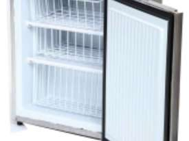 Bromic UBF0140SD - Underbench Storage Freezer 115L - picture3' - Click to enlarge