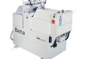 Lgf BETA - BEAD CUTTING