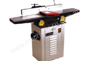 Hafco Woodmaster WOOD JOINTER - 150MM