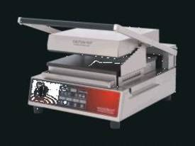 Woodson Pro Series Contact Toasters - WGPC41ASC