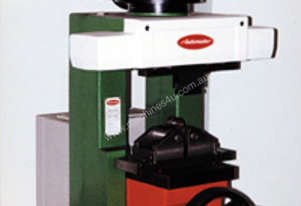 Or  ROLLMARKING MACHINES
