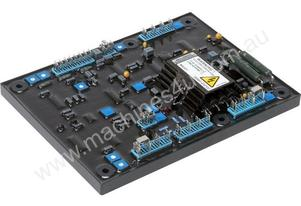 Stamford MX321 AVR for