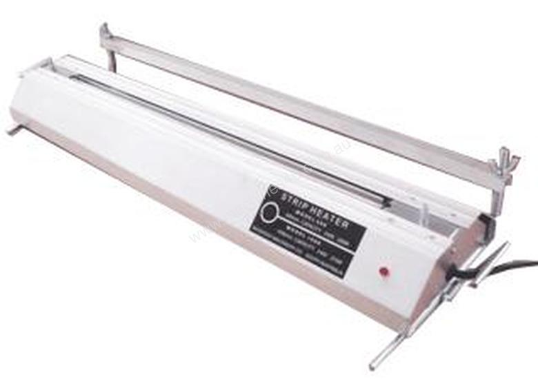 PLASTIC STRIP HEATER 240V 375W MODEL1000 WOODWORKING SOLUTIONS