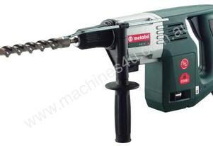 Metabo Combi-Hammer Drill 900W