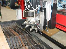 Kinetic K1000 Precision profile system - picture2' - Click to enlarge