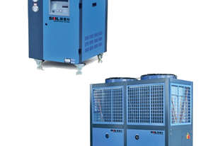 New SML Air Cooled CHILLER SL-15A
