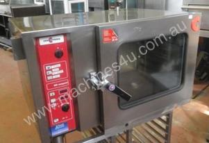 Second Hand CONVOSTAR Convection Oven