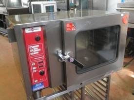 Second Hand CONVOSTAR Convection Oven - picture0' - Click to enlarge