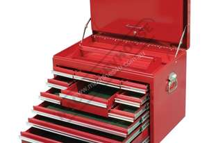 TCH-12D Trade Series Tool Chest 12 Drawers