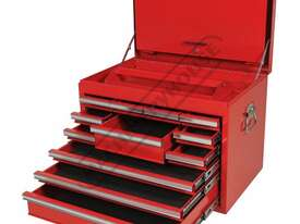 TCH-12D Trade Series Tool Chest 12 Drawers 670 x 445 x 495mm - picture0' - Click to enlarge