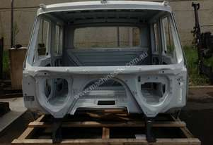 INTERNATIONAL  7600 SERIES Cabshell  FOR SALE