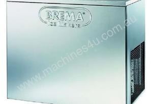 Brema   C150A Ice Cube Machine
