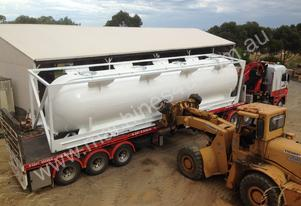 1 To 11 Litres DIESEL and WATER TANKS