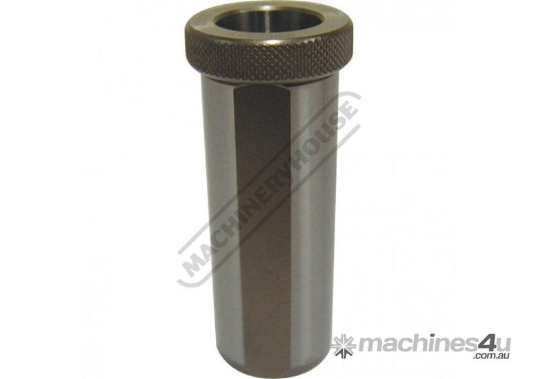 CHR 32-3MT Straight Sleeves - (For CNC Lathes) Ø32mm x 3MT