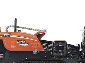 Ditch Witch JT5, 5k lbs compact directional drill - picture3' - Click to enlarge
