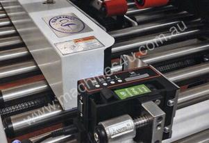 Carton Taper with Inkjet Printer COMBO