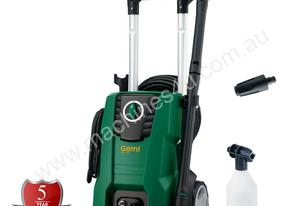 Gerni 130.3 SUPER PRESSURE WASHER