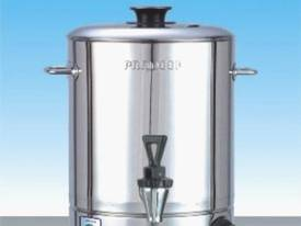 Electric Hot Water Urn/Water Boiler 48 L