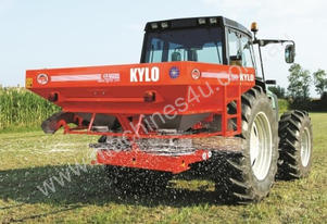 Agrex Kylo Fertiliser Spreader
