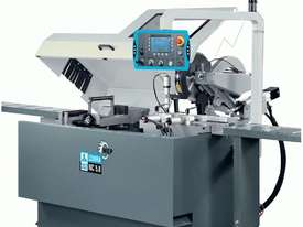 MEP COBRA 352 NC 5.0 Automatic Saw for non ferrous  - picture0' - Click to enlarge