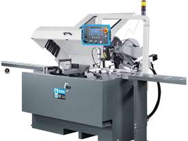 MEP COBRA 352 NC 5.0 Automatic Saw for non ferrous  - picture8' - Click to enlarge