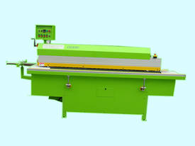 Automatic Single Phase or Three Phase Edgebander