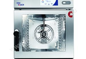 Convotherm OES 6.06 MINI CC EasyTouch Combi Steamer Oven