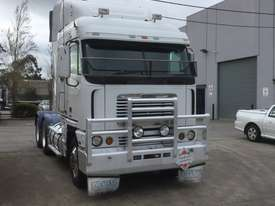 Freightliner Argosy Primemover Truck - picture0' - Click to enlarge