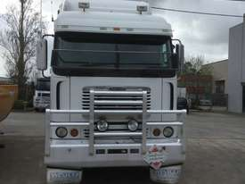 Freightliner Argosy Primemover Truck - picture7' - Click to enlarge