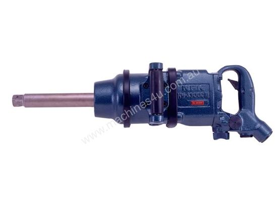 Impact Wrench NW-4300GAU(6P)