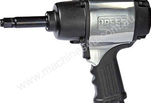 AIR IMPACT WRENCH 1/2DR 550 FT LBS E