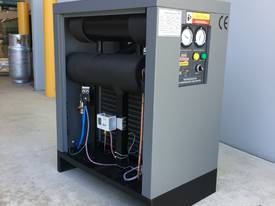 Regrigerant Air Dryer 3.8M3/MIN 134cfm   - picture1' - Click to enlarge
