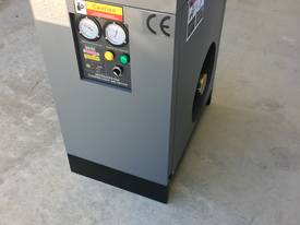 Regrigerant Air Dryer 3.8M3/MIN 134cfm   - picture0' - Click to enlarge