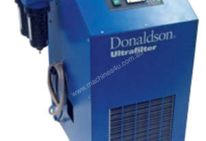 Donaldson   DC0050AB-PACKAGE
