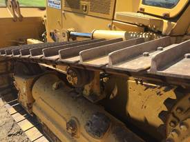 CAT 2005 D5N XL Dozer - picture5' - Click to enlarge