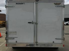 CONTINENTAL CARGO CCS42TA2 VAN TRAILER - picture4' - Click to enlarge