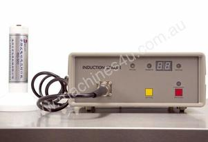 IOPAK FL-500 - Induction Sealer - Benchtop