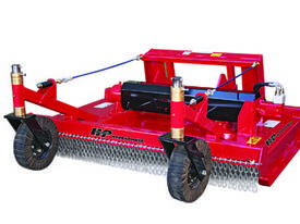 DHX High Flow Slasher - picture0' - Click to enlarge