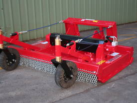 DHX High Flow Slasher - picture2' - Click to enlarge