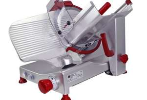 Brice 300IX Belt-Driven Slicer