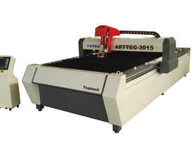 Combination CNC Plasma & Drilling In One! - picture5' - Click to enlarge