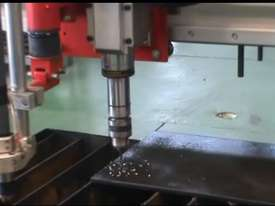 Combination CNC Plasma & Drilling In One! - picture7' - Click to enlarge