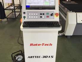 Combination CNC Plasma & Drilling In One! - picture1' - Click to enlarge