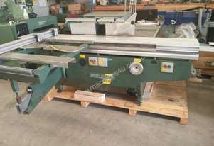 Felder BF6-41 Full Combination Machine