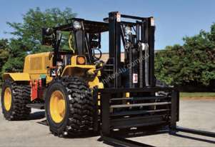 NEW Liftking LK8C 4WD Forklift
