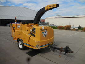 Vermeer BC1000XL Woodchipper - picture0' - Click to enlarge