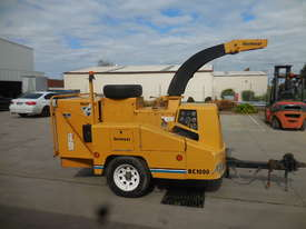 Vermeer BC1000XL Woodchipper - picture1' - Click to enlarge