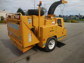 Vermeer BC1000XL Woodchipper - picture2' - Click to enlarge