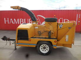 Vermeer BC1000XL Woodchipper - picture5' - Click to enlarge